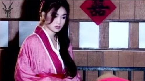 潘金莲跟西门庆好上,两人花式秀恩爱,还想着如何算计武大郎!