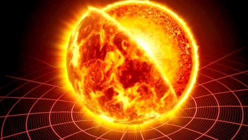 太阳是被制造出来的?是特斯拉曾经的猜想,他是不是发现了什么?