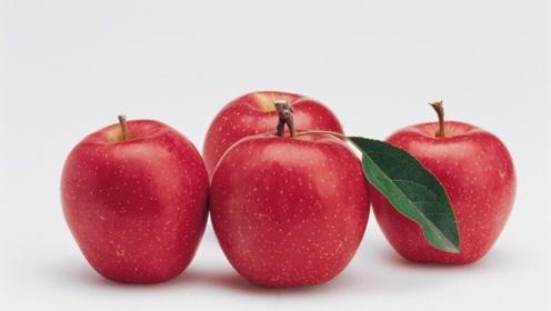 饮食多油吃这9种食物,解腻刮油还美容润肤