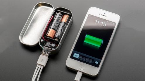 你不知道的USB的进化史