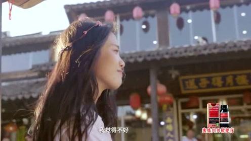 态度惹哭李君婕,杨超越耿直评论:要是我就把他推下去