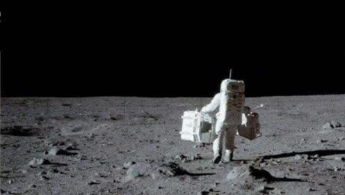 为什么不把火星上的土壤,直接带回来研究?科学家:人类承受不起