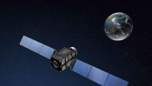 北斗技术远超GPS,为啥中国上亿手机却不用?归结于两个原因