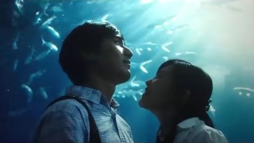 3分钟带你看完国产爱情片:致我们终将逝去的青春,有吐槽也有感动