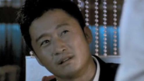 吴京被问:跟章子怡拍吻戏有没有心灵沟通?他下意识的回答太大胆