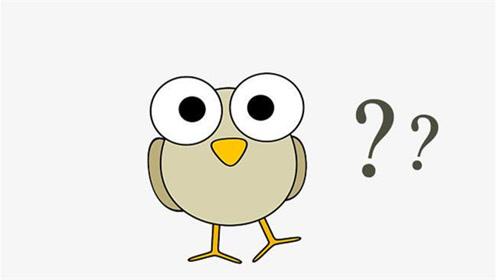 解方程的基础之一,什么是移项?在移项的过程中要注意些什么呢
