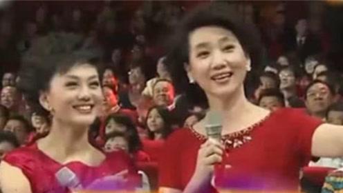 """被""""央视""""严查的3个美女主持,表面光鲜,实则隐藏太多灯红酒绿"""