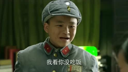 特一营就是个大染坊,小四川刚加入半个月,就学成登徒子了!