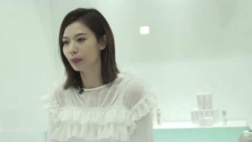 无线花旦杨秀惠承认秘婚 无意过少奶生活继续拍戏