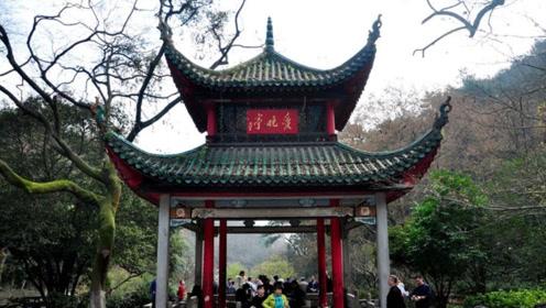 中国最良心的景区,坚持不收门票年年亏损,为何还能屹立不倒?