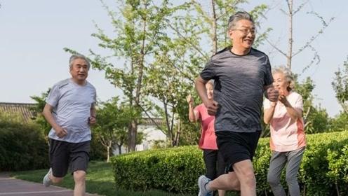 70年人均预期寿命翻一倍 中国如何做到的?