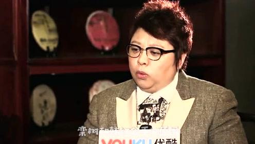 隐藏了20年,韩红终身不嫁的原因终于浮出水面?网友:意想不到