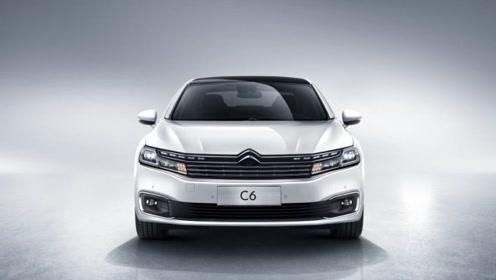 这款B级车最高优惠一万元,造型科幻,能想到它的人多吗