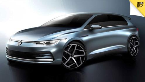 吉利汽车9月销量蝉联中国品牌销量第一 别克全新中大型SUV正式命名