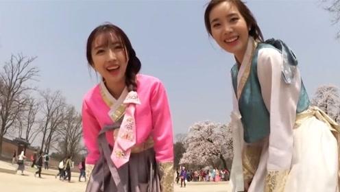 朝鲜的姑娘,为何不能和我国男人结婚?答案令人意外