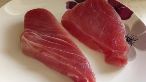 倍儿健康:猪蹄不补胶原蛋白 这3类食物吃出好气色