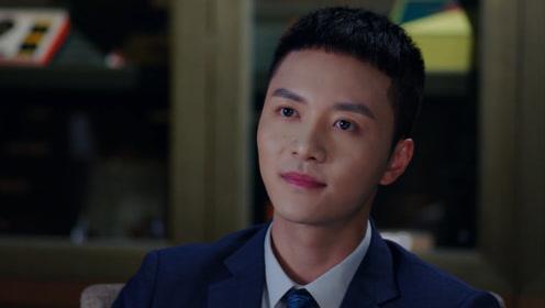 速看《国民老公2》第十三集 韩如初回心转意 秦一明向安好表明身份