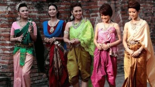 云南有那么多老挝美女,都靠什么维持生计?说出来你可能不信