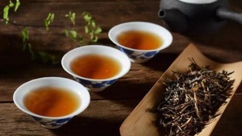 喝茶对肾有什么影响?专家:这三个毛病赶紧改,不然肾脏越来越差