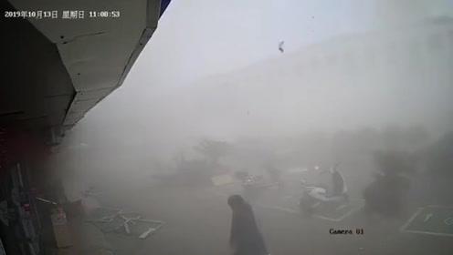 无锡小吃店燃气爆炸15人送医 6人经抢救无效死亡 搜救工作接近尾声
