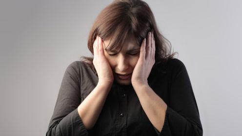 脑供血不足睡不好?每天1个动作血管通畅