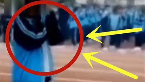 安徽一中学公开砸毁学生手机,校长:做法虽过激,但不做危害更大!