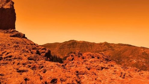 火星土壤可能含有危害生命的物质?千万不可带回地球研究?