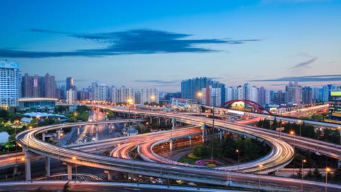 """中国最""""富裕""""的3个省份,广东竟然榜上无名,第三名让人很意外!"""