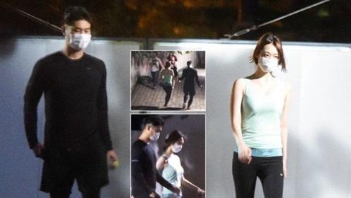 雪莉前男友崔子遭网友攻击 发文悼念情绪悲伤