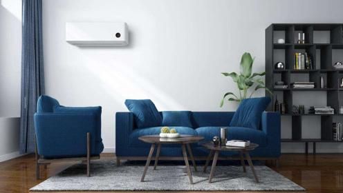 家庭中的空调安装摆放位置一定要谨记,千万不要这样做!