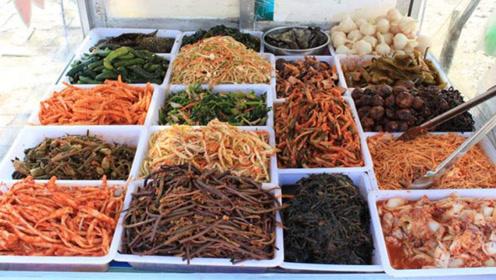 我国患癌率比日本还高?专家:全因这个食物,很多国人爱不释手!