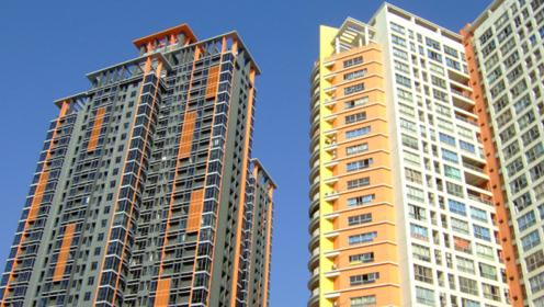 """楼市再迎新""""起源""""!炒房客一大资金来源断了,购房者们该仔细了"""