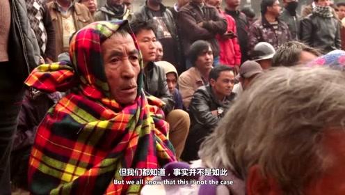 印度人是如何看待中国的?听完他们的回答,网友:坐井观天