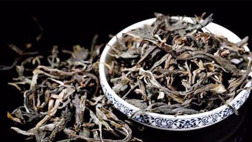 你家有过期的茶叶吗?切记别扔掉,多亏茶叶店老板提醒,长见识了