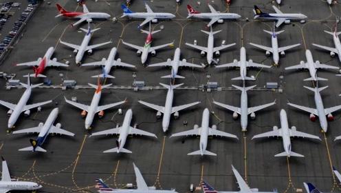 连续两次灾难性坠机事故共346人遇难!波音未来何去何从!