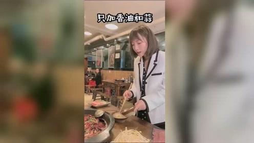 吃火锅你最讨厌的行为是什么呢