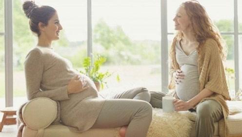 女人二胎的末班车是多少岁?超过这个年龄,建议不要生2胎