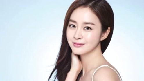 韩国第一美女金泰希生二胎后有望复出 经纪公司这样回应