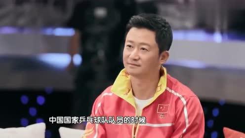 我和我的祖国花絮:吴京直言靠脸吃饭,徐峥:又不是小鲜肉!