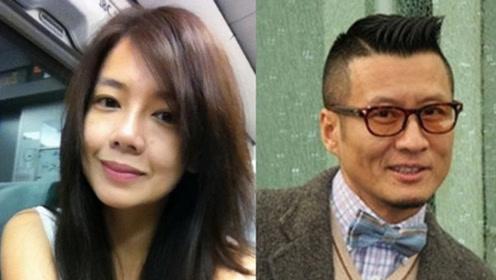 《香帅传奇》中的苏蓉蓉48岁长这样 还是孙兴前妻