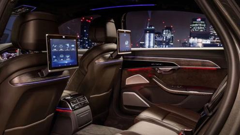 想买SUV的看它,15万的新车大气上档次,奔驰宝马都坐不住了