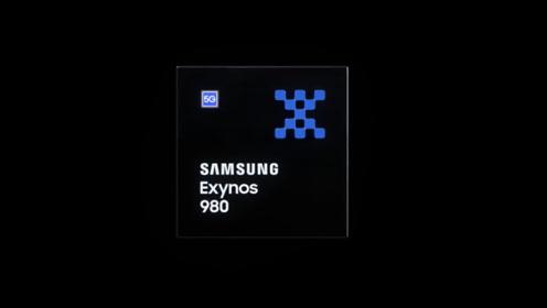 vivo或年底发布搭载三星Exynos 980处理器5G手机,看点很足