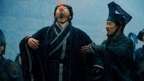 诸葛亮一听到张飞的儿子张苞之死,就一病不起,这是为何?