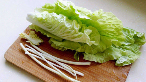 """3种蔬菜是天然""""降酸王"""",促进尿酸排泄"""