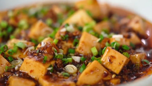 """""""豆腐""""这么美味,为啥西方国家不吃?看完让人不敢相信!"""