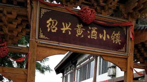 绍兴市副市长:白酒轰轰烈烈,黄酒现状很羞愧,很难受