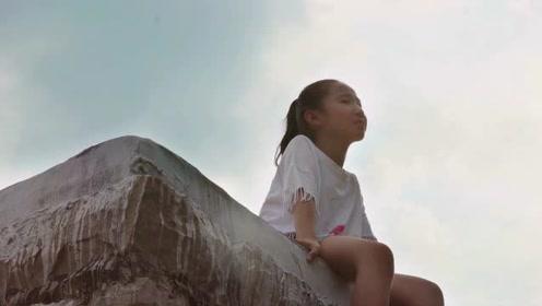 2019寻找最美孝心少年颁奖典礼宣传片 15秒