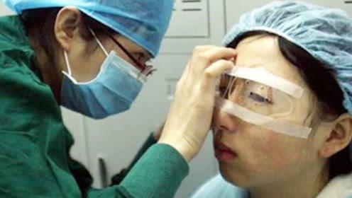 最早一批激光治疗近视眼的人,现在怎么样了?医生忍不住说了实话!