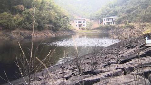 湘潭环保组织起诉污染企业胜诉, 一审判赔环境修复费654万元