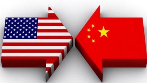 美国为何对华耿耿于怀?美教授:中国将成唯一能威胁美的力量!